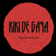 Kiki de Gaya